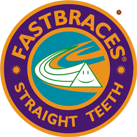 FASTBRACES STRAIGHT TEETH Boss & Rorvik Family Dental in Midland Michigan