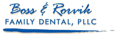 Boss Dental Midland Michigan