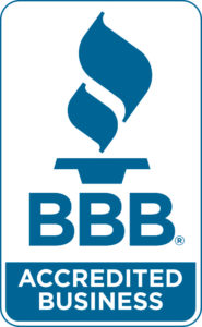 BBB ACCREDITED BUSINESS Midland Dentist