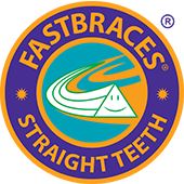 FASTBRACES STRAIGHT TEETH AT MID MICHIGAN DENTIST